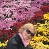 Мария, 47, г.Керчь