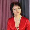 Надежда, 41, г.Петрозаводск