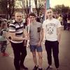 кирилл, 18, г.Климовск