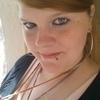 Shawnna Marie Burgin, 22, г.Сакраменто
