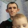 Сергей, 32, Київ