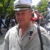 Валерий, 49, г.Симферополь