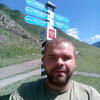 Aleksej, 34, г.Хабаровск