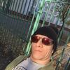Александр, 35, г.Видное