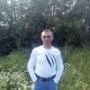 Андрей, 42, г.Котельнич