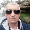 Николай, 46, г.Ставрополь