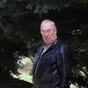 борис, 65, г.Ульяновск