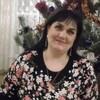 Наталья Пензева, 57, г.Тольятти