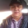 Абдуманон, 46, г.Красноярск
