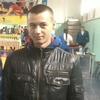 никита, 28, г.Биробиджан