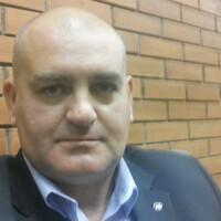 Олег, 50 лет, Водолей, Рязань