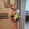 Валентина, 50, г.Псков