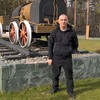 Андрей, 38, г.Алтайский