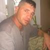 Сергей-Анатольевич, 38, г.Татищево
