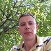 Евгений, 30, г.Кишинёв