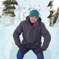 Альберт, 55 лет, Скорпион, Бирск