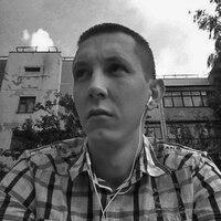 Геннадий, 37 лет, Дева, Самара