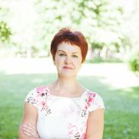 Марина, 57 лет, Овен, Санкт-Петербург