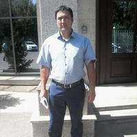 Галымжан, 40 лет, Дева, Алматы́