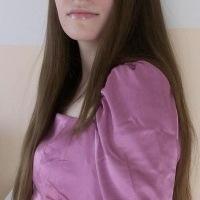 Анастасия, 33 года, Козерог, Омск