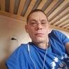 Ярослав, 37, г.Ростов-на-Дону