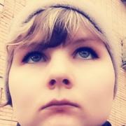 Надежда 22 Гагарин