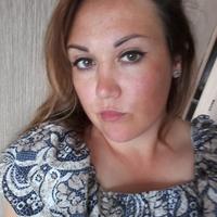 Наталья, 31 год, Весы, Чебаркуль