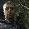 Artem, 31, Yurga