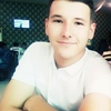 Shox, 23, г.Карши