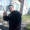 Виталь, 25, г.Варшава