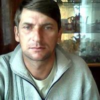 Анатолий Мажара, 46 лет, Дева, Сумы