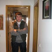 Алексей, 30
