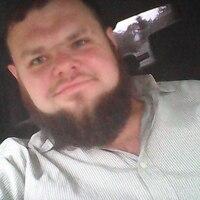 Кирилл, 32 года, Стрелец, Сергиев Посад