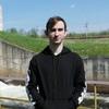 Влад Филимонов, 20, г.Десногорск