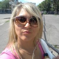 Даша, 30 лет, Рыбы, Москва