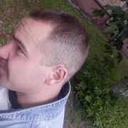 Владимир 30 Ливны