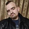 Кирилл Ханеев, 19, г.Тула