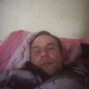 Алексей 44 Верхний Уфалей