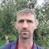Виталя, 38, г.Хабаровск