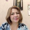 Анжела, 49, г.Краматорск