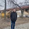 Ruslan, 18, г.Витебск