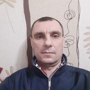 Валерий 48 Челябинск
