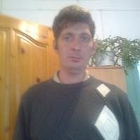 денис, 42 года, Водолей, Уральск