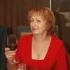 Nadejda, 67, Kolchugino