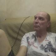 Андрей 58 Иркутск
