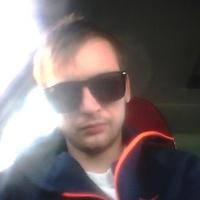 Андрей, 26 лет, Близнецы, Нижний Новгород