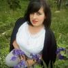 Ксения, 36, г.Шатки