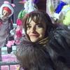 Наталья, 35, г.Одинцово