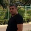 Артур, 40, г.Правдинский
