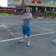 Света 28 Екатеринбург